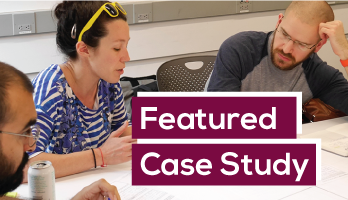 featured_casestudy_cs4