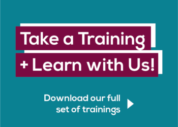 Tythe_sidebars_trainings_ copy 5