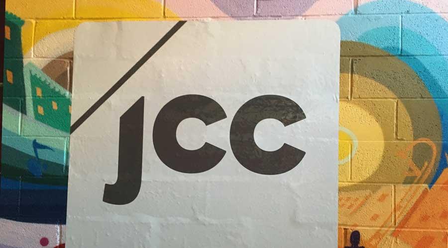 jcc_cover